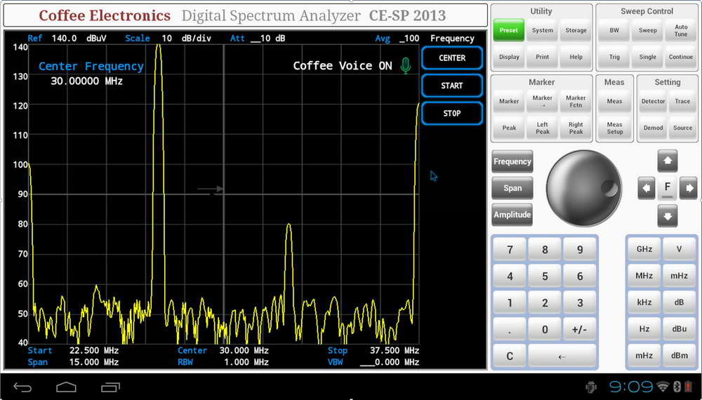 slider-Spectrum_Analyzer2-33