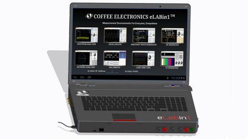 eLAbin1-model27071014