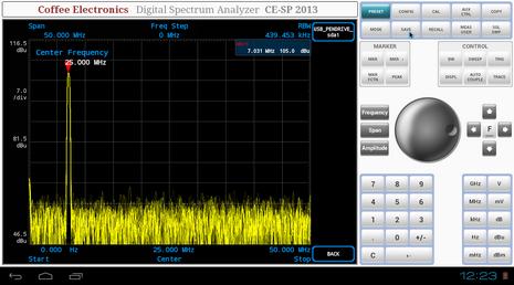 Spectrum_Analyzer