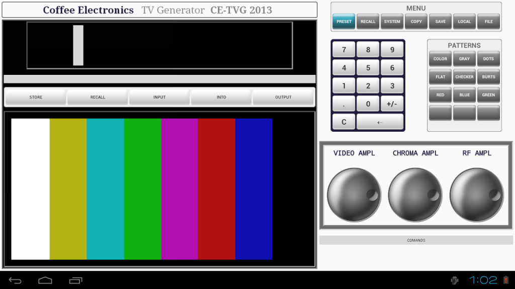 TV_Generator