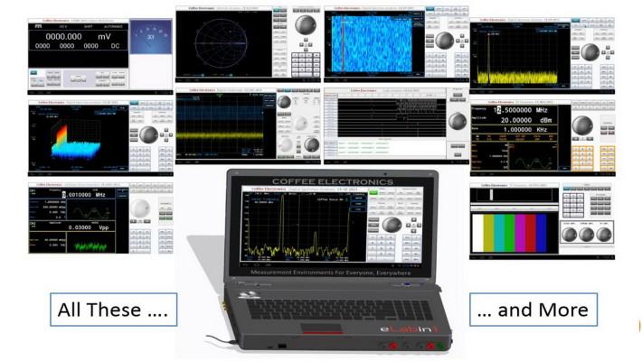 eLABin1-all instruments