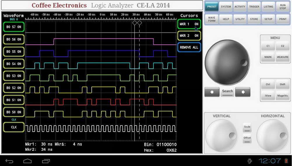 slider-LogicAnalyzer-33
