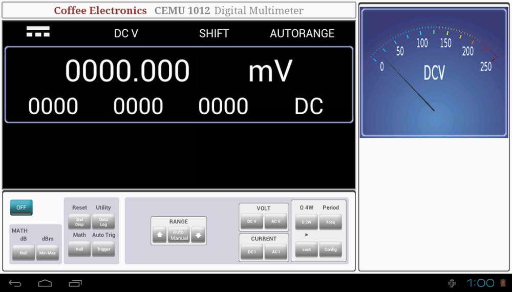 slider-Multimeter-33