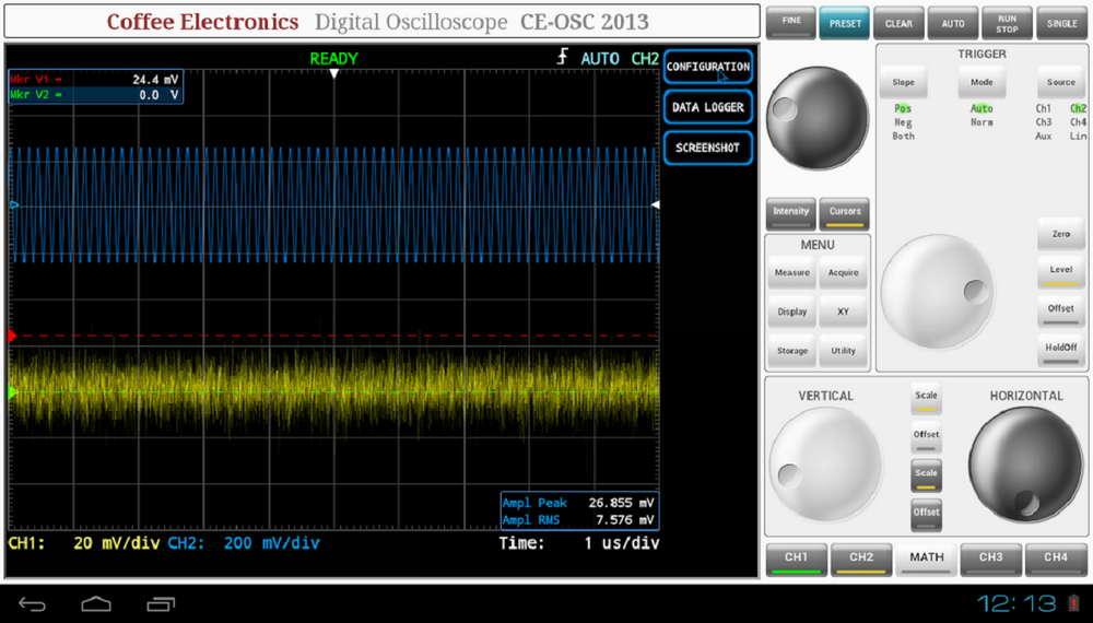 slider-Oscilloscope-33