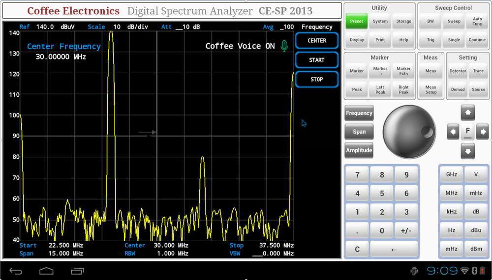 slider-Spectrum_Analyzer2-33