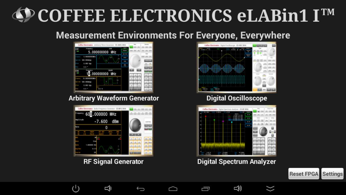 eLABin1-v1-screen